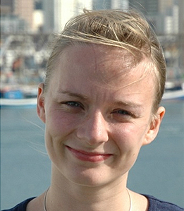 Anni Djurhuus