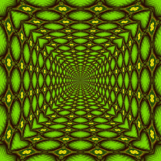 efectos opticos, efectos visuales, fractales, Imagenes Efecto Visual, mandalas,  optical effects. visual effects, fractals, stock Visual Effect, mandalas, patterns, photoshop,