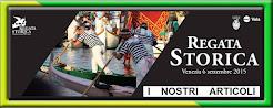 TUTTO REGATA STORICA 2015