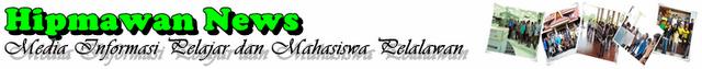HIPMAWAN PEKANBARU | MAHASISWA PELALAWAN | ORGANISASI MAHASISWA