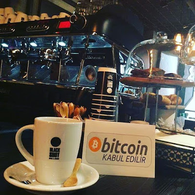 bitcoin-black-shot-cafe-bitcoin-kabul-eden-yerler