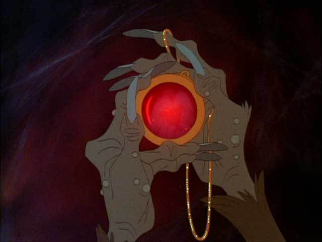welcome to war and more after game movies the secret of nimh