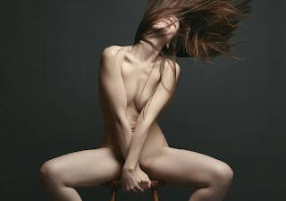 Malhação íntima: os exercícios que fortalecem a região pélvica e ajudam na hora da transa