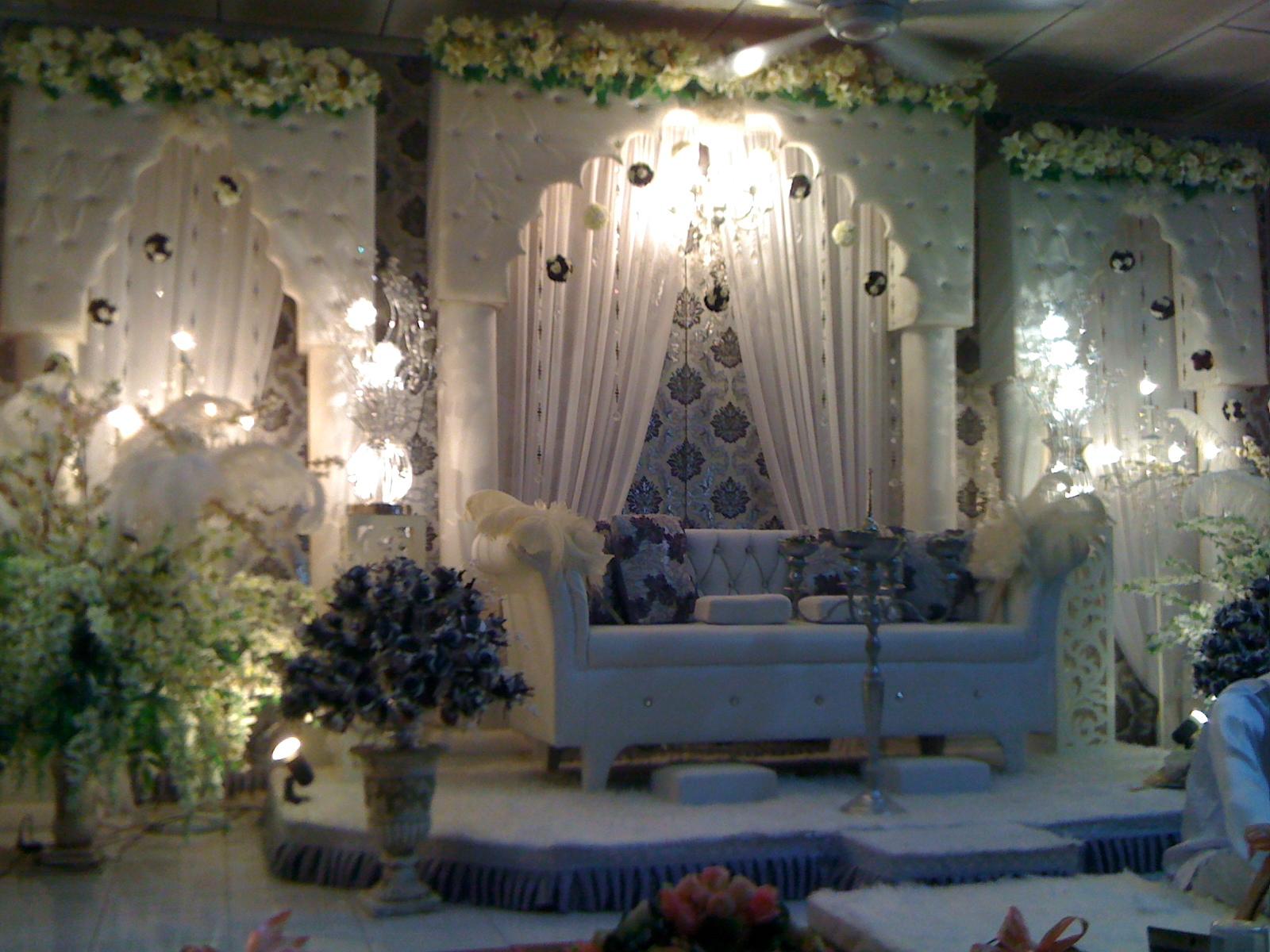 Iedaeak cousins wedding at muar johor cousins wedding at muar johor junglespirit Gallery