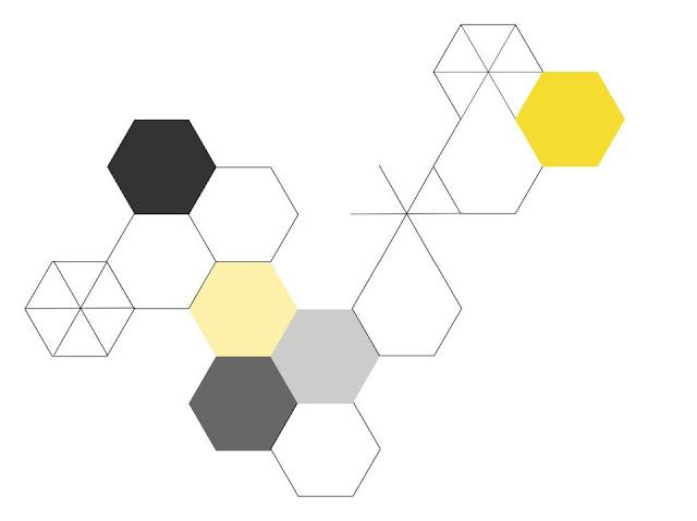 cencureret designermarked i Horsens