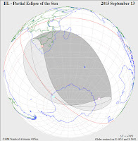 http://sciencythoughts.blogspot.co.uk/2015/09/partial-solar-eclipse-to-be-visible.html