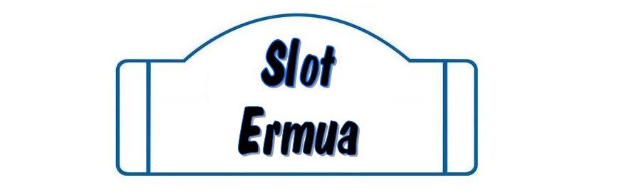 Slot Ermua
