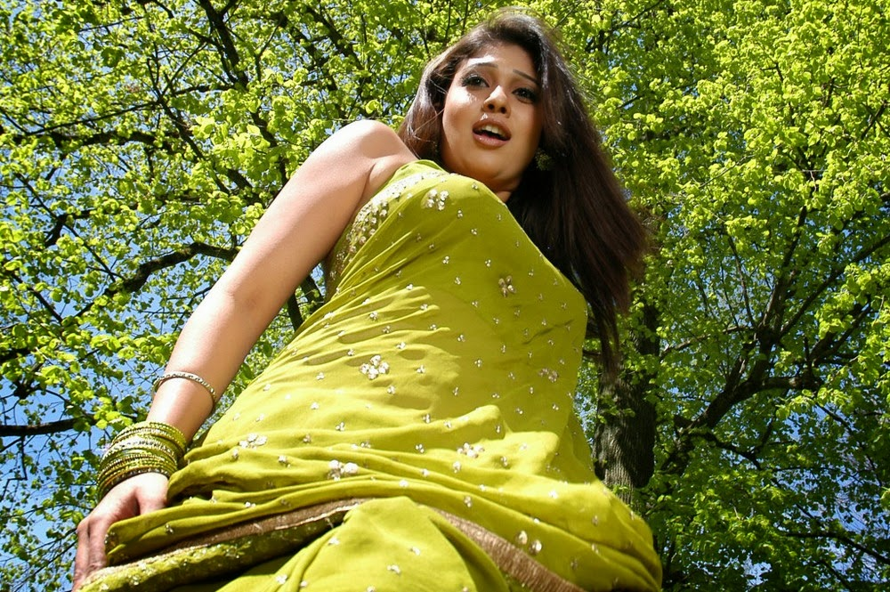 Nayanthara Hot Pictures 2021 | 25+ Hot and Bold Pictures