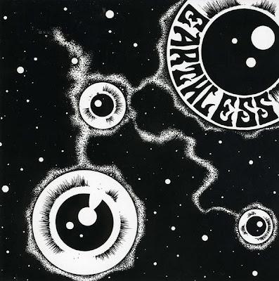 Album: Earthless -