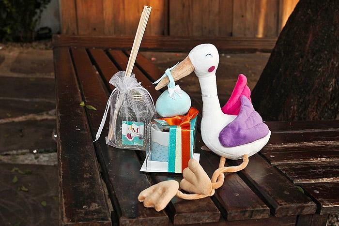 112 decoracao casamento de wanessa camargo Aromatizador de ambiente
