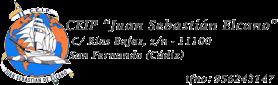 CEIP  Juan Sebastián Elcano
