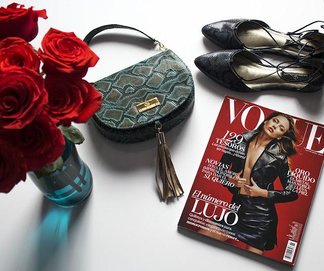 bibiana hernandez, zapatos y carteras, cuero, colombia, fashionblogger colombia, alina a la mode