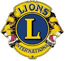 Emblema Mundial do Lions