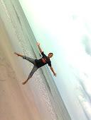 ----- SWEET !!!!---