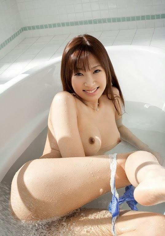 Big Boobs With Misa Ando Nude