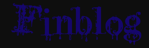 Finblog