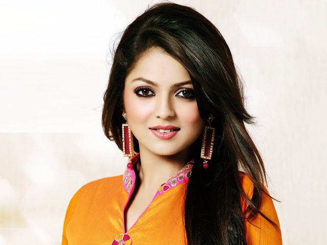 Drashti Dhami Hot Pictures