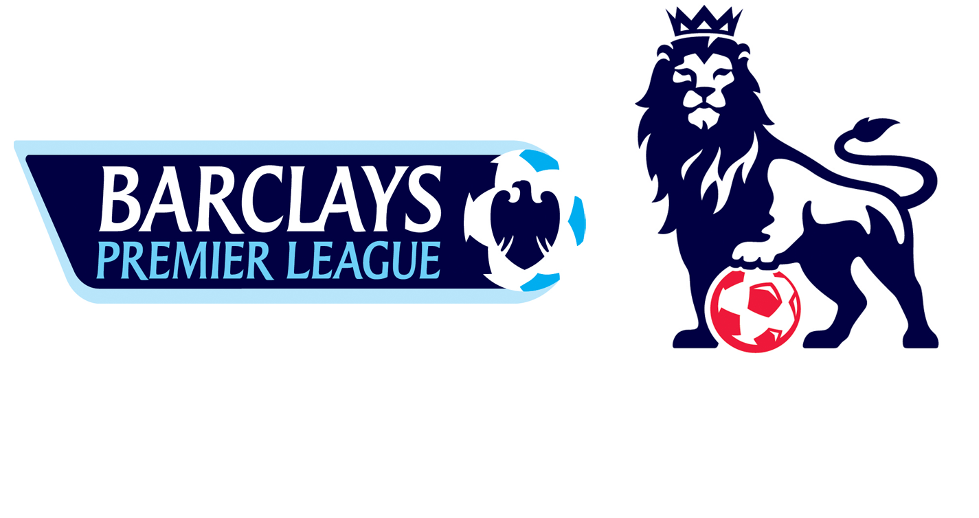 Weekend review week 36 bpl la liga football frost for The barclay