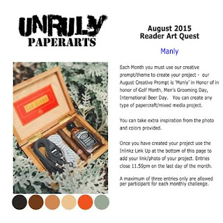 http://www.unrulypaperarts.com/2015/08/august-2015-reader-art-quest.html