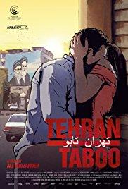 Watch Tehran Taboo Online Free 2017 Putlocker