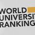 Inilah Daftar 10 Universitas Terbaik di Dunia 2012