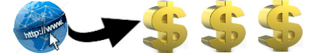 βλεπω,διαφημισεις,αποδειξεις,πληρωμων,κερδιζω,βγαζω,λεφτα,χρηματα,ιντερνετ,διαδικτυο,neobux,ptc,esb,paypal,ψωνια,αγορες,earn,απατη,κέρδη,click,λεφτα απο το ιντερνετ, lefta online, money online, $50 per day, κερδίστε $50 την ημερα,πως να κερδίσετε $2500 τον μηνα