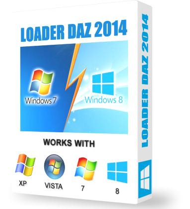 windows 7 ultimate loader latest version free download