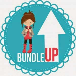Girl's BundleUP