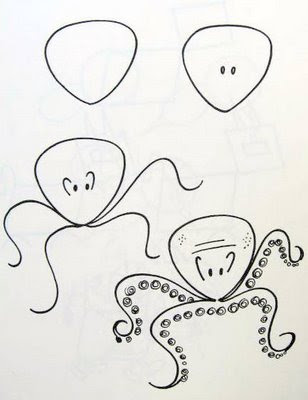 خطوات الرسم blog_1043.jpg