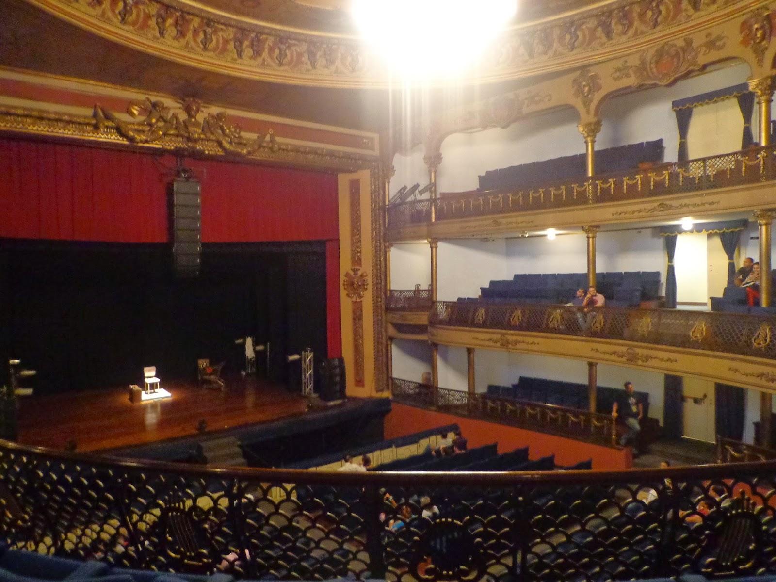 Daniel_cordova_viva_el_teatro_viva_el_arte