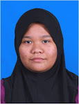 NUR HAZWANI BINTI KHAIRUDDIN