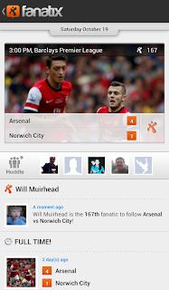 aplikasi sepakbola android