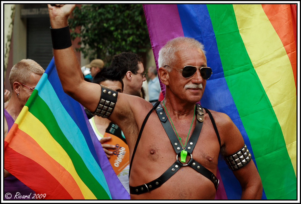 ZORIONAK GAMYI!! Isa%C3%ADas+Orgullo+Gay