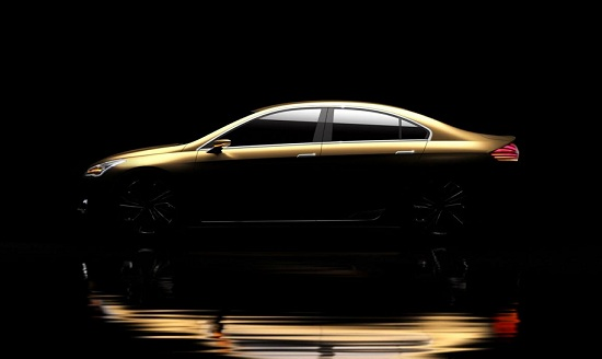 Suzuki Authentics concept teaser image