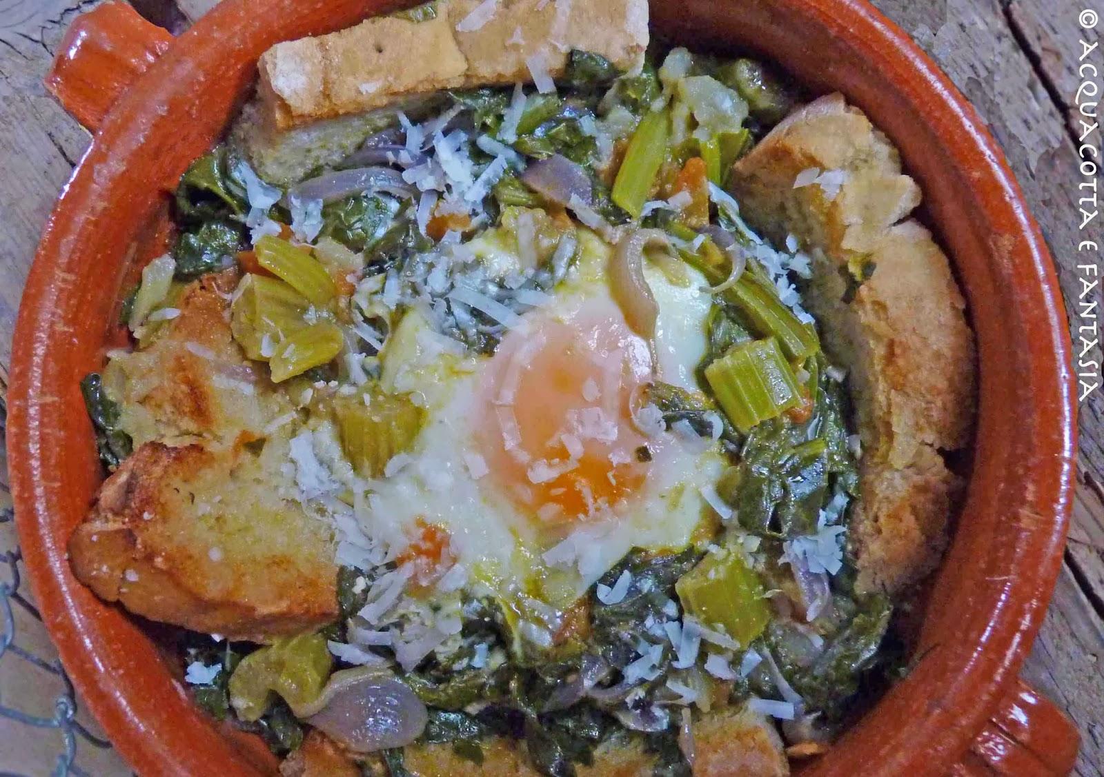 recipe: acquacotta ricetta [30]