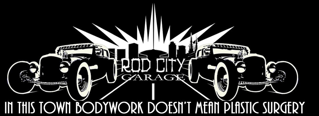 RodCityGarage
