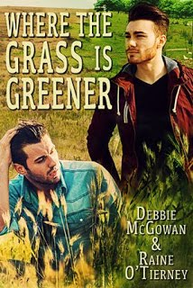 Where the Grass is Greener