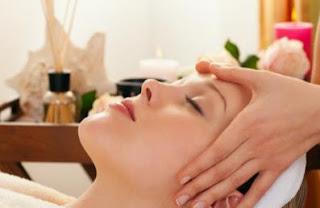 Tips Ampuh Menghilangkan Flek Hitam Yang Membandel Pada Wajah