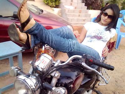 zareen khan latest photos