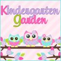 Kindergarten Garden