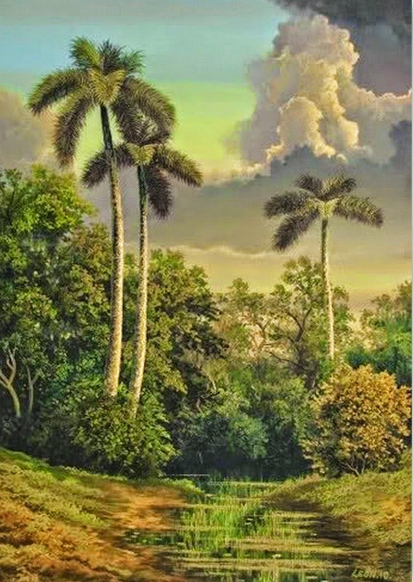 paisajes-selvaticos-al-oleo
