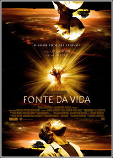 Download – Fonte da Vida BDRip – AVI + RMVB Dublado