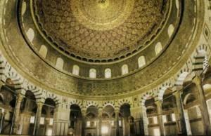 Bukti Nyata Dari Keindahan Kota Yerusalem Yang Sangat Menakjubkan