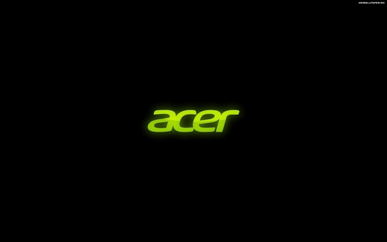Acer Logo 3D HD Wallpaper: www.coolhd-wallpapers.com/2012/04/acer-logo-3d-hd-wallpaper.html