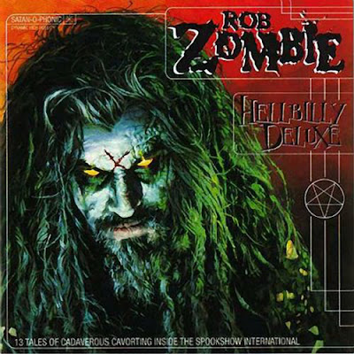 Rob_Zombie-Hellbilly_(Deluxe)-1998-FaiLED_INT
