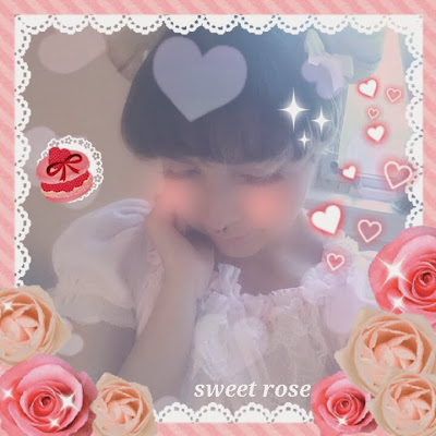 deco puri purikura kawaii android app lolita fashion