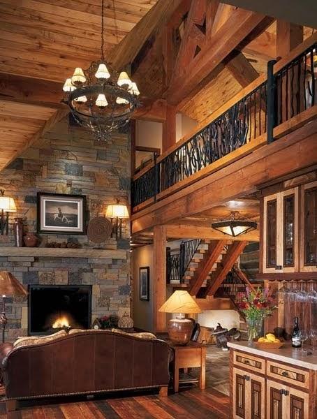 Dream home interiors dream home interiors living room - Dream homes interior ...