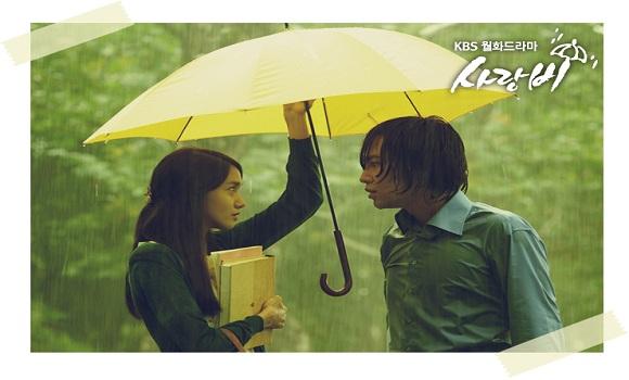 love rain korean drama episodes english sub online free