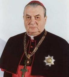 Kardinal Furno