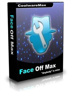 Face off Max 3.4.2.6 With Patch Keygen